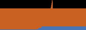 APROFIN - Asociación Peruana De Productos Financieros